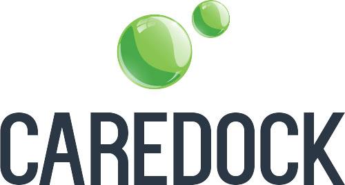 Caredock